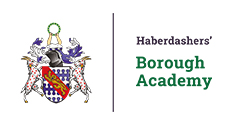 Borough Academy